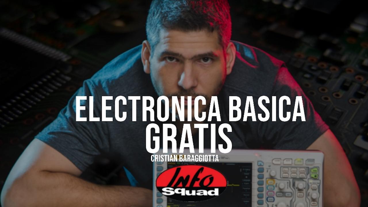 ELECTORNICA+BASICA2